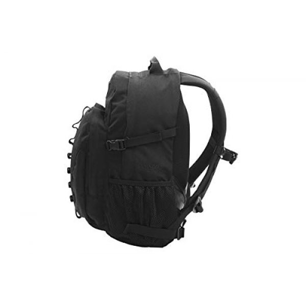 Kelty Tactical Backpack 3 Kelty Peregrine Tactical Backpack, TAA Compliant Pack for Men & Women