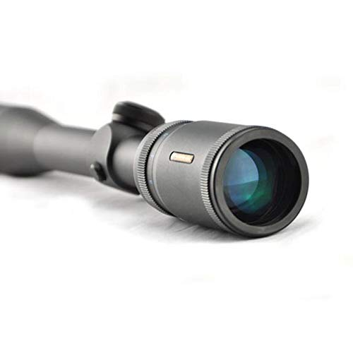 Visionking Rifle Scope 2 Visionking Rifle Scope 3-9X32 Riflescope Wide Angle Hunting Tactical