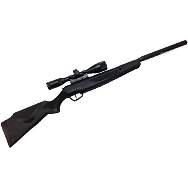 Stoeger Air Rifle 1 Stoeger X20.S2 Synthetic Airgun