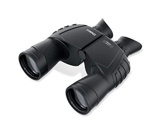 Steiner Binocular 1 Steiner Tactical Series Binoculars, Lightweight Precision Optics for Any Situation