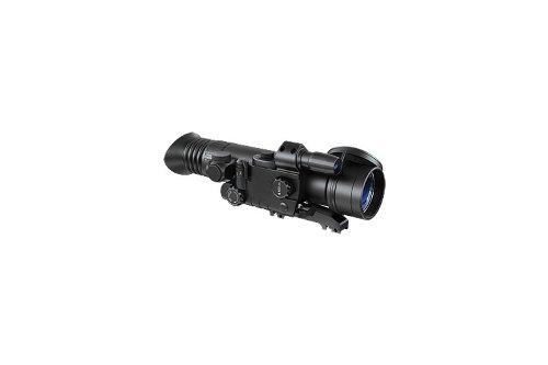 Pulsar Rifle Scope 1 Pulsar Sentinel GS 2x50 Night Vision Riflescope