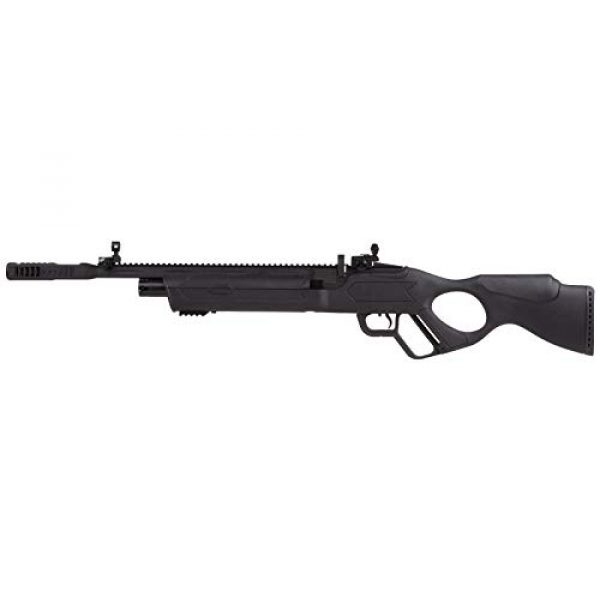 Hatsan Air Rifle 3 HatsanUSA HGVectis177 Air Guns Rifles, Multi, One Size