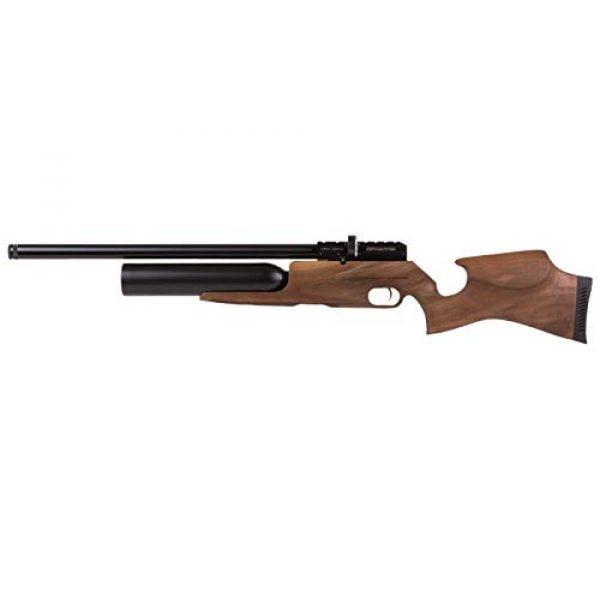 Kral Arms Air Rifle 4 Kral Puncher Pro 500 PCP Air Rifle air Rifle