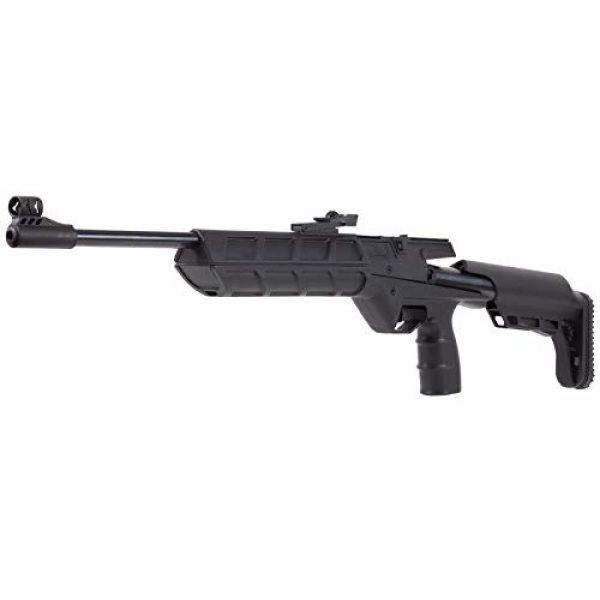 Air Venturi Air Rifle 4 Air Venturi TR5 Multi-Shot Target Air Rifle air Rifle