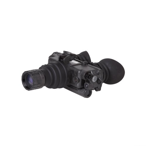 Sightmark Rifle Scope 5 Sightmark Photon XT 6.5x50L Digital Night Vision Riflescope