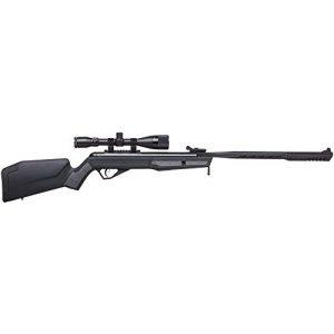 Benjamin Air Rifle 1 Benjamin Vaporizer SBD Air Rifle, NP Elite air Rifle