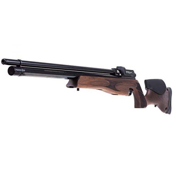 Air Arms Air Rifle 1 Air Arms S510 XS Ultimate Sporter Xtra FAC, Walnut air Rifle