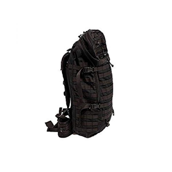 Tactical Tailor Tactical Backpack 1 Tactical Tailor Operator Extended Range Pack