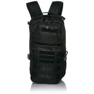 Fieldline Tactical Backpack 1 Fieldline Tactical Surge Hydration Pack with 2-Liter Reservoir