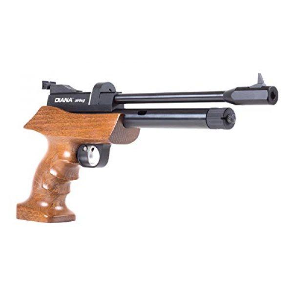 Diana Air Rifle 3 Diana Airbug CO2 Pistol air Rifle