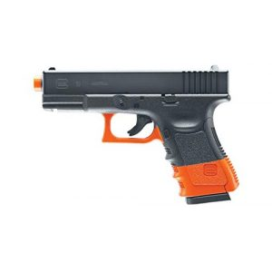 Elite Force Airsoft Pistol 1 Elite Force Glock 19 Gen3 6mm BB Pistol