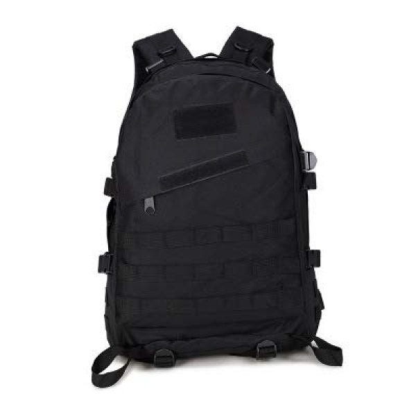 GIFTCO-USA Tactical Backpack 1 GIFTCO-USA Tactical Back Pack
