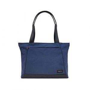 YETI Tactical Backpack 1 YETI Crossroads Tote Bag 16