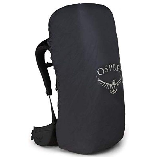 Osprey Tactical Backpack 5 Osprey Archeon 70 Men's Backpacking Backpack