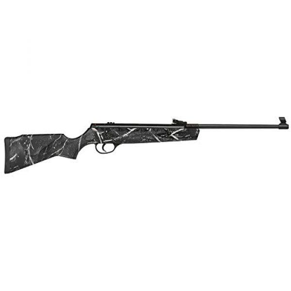Hatsan Air Rifle 1 Hatsan Alpha Harvest Moon.177, Camo