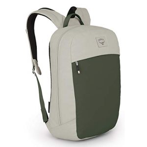Osprey Tactical Backpack 1 Osprey Arcane Large Laptop Backpack
