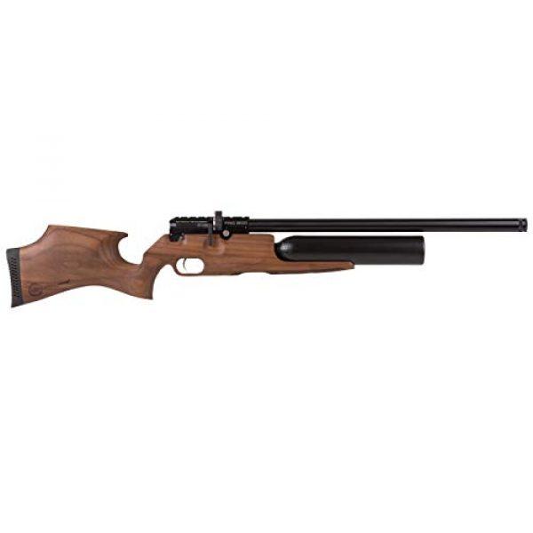 Kral Arms Air Rifle 3 Kral Puncher Pro 500 PCP Air Rifle air Rifle