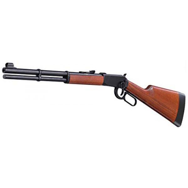 Umarex Air Rifle 2 Walther Lever Action .177 Caliber Pellet Gun Air Rifle