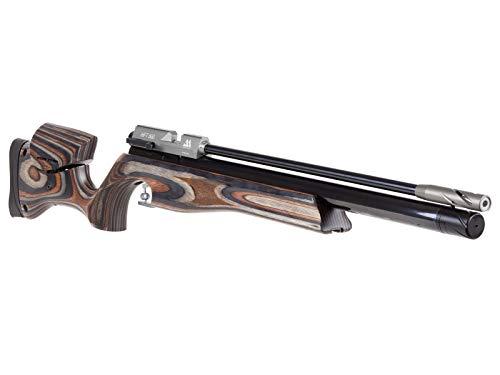 Air Arms Air Rifle 3 Air Arms HFT 500 PCP .177 Caliber Air Rifle