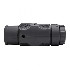 Aimpoint Rifle Scope 2 Aimpoint Professional 3XMag-1 Magnifier - No Mount - 200271