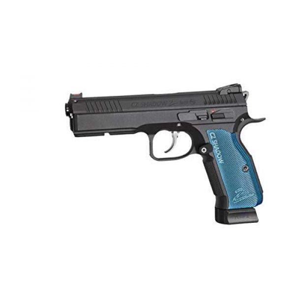 ASG Airsoft Pistol 1 ASG CZ Shadow 2 CO2 BB Airgun