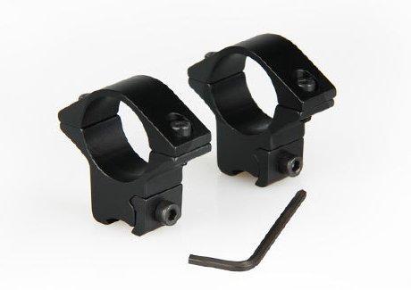 Barnett Crossbow Crossbow Scope 2 New Arrival Tactical 4 x 32 Air Rifle Optics Sniper Scope Reviews Sight Hunting Scopes