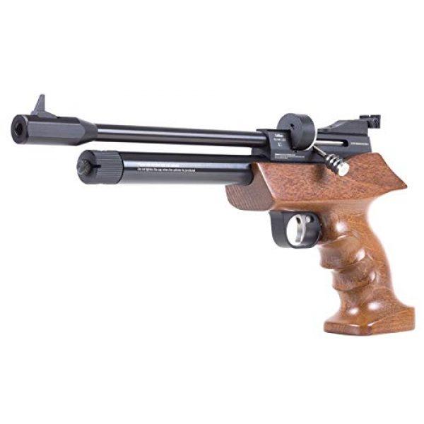 Diana Air Rifle 1 Diana Airbug CO2 Pistol air Rifle