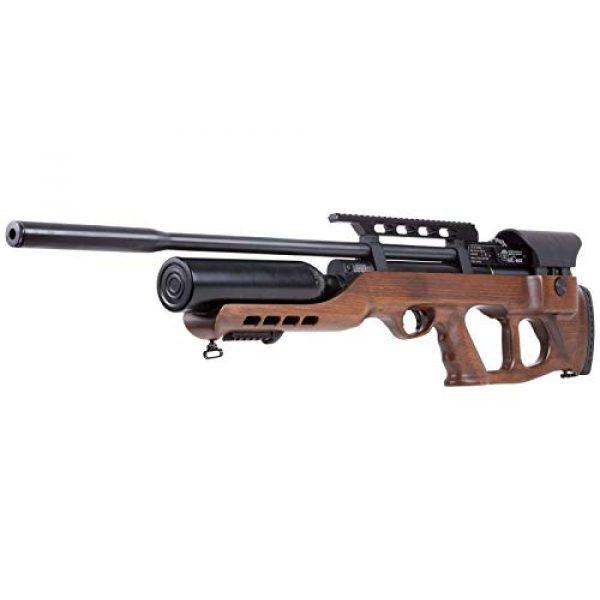 Hatsan Air Rifle 1 HatsanUSA HGAirMax177 Air Guns Rifles, Multi, One Size