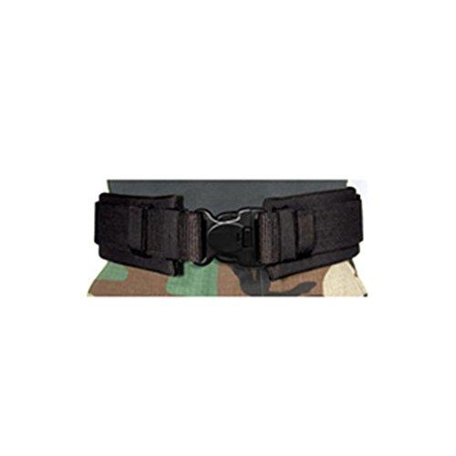 BLACKHAWK Tactical Belt 1 BLACKHAWK Belt Pad with IVS