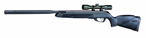 Gamo  1 Raptor Whisper Air Rifle