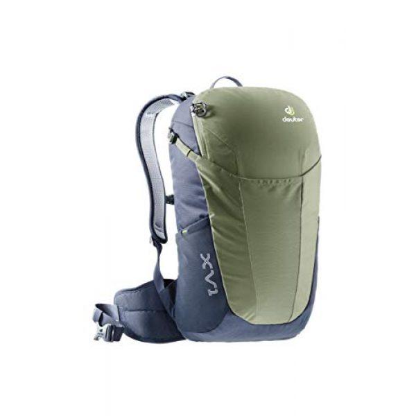 Deuter Tactical Backpack 1 Deuter XV 1 Backpack