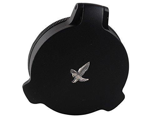 Swarovski Optik Rifle Scope Cap 1 Swarovski Optik Flip-Open 44mm Objective Lens Cover for Z6, Z5 Rifle Scopes
