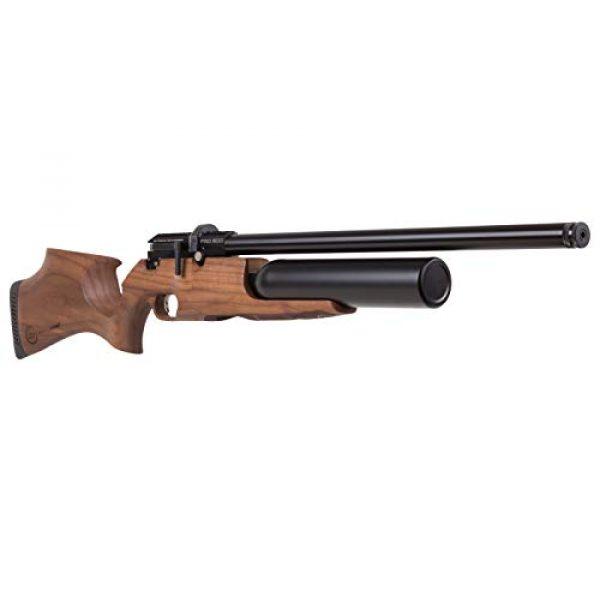 Kral Arms Air Rifle 2 Kral Puncher Pro 500 PCP Air Rifle air Rifle