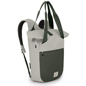Osprey Tactical Backpack 1 Osprey Arcane Tote Backpack