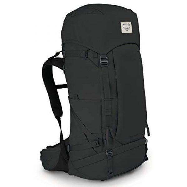 Osprey Tactical Backpack 1 Osprey Archeon 70 Men's Backpacking Backpack