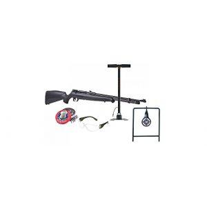 Benjamin Air Rifle 1 Benjamin BPM22GPK Maximus PCP-Powered Kit