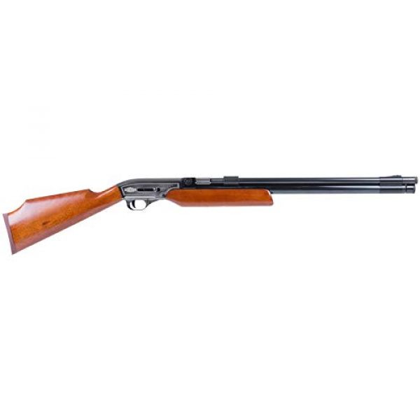 Seneca Air Rifle 3 Seneca Double Shot .50 Cal Double Barrel Air Shotgun Air Rifle