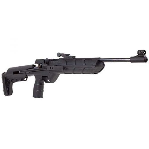 Air Venturi Air Rifle 3 Air Venturi TR5 Multi-Shot Target Air Rifle air Rifle