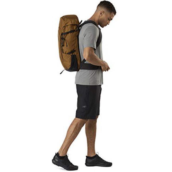 Arc'teryx Tactical Backpack 3 Arc'teryx Brize 32 Backpack