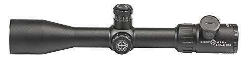 Sightmark Rifle Scope 2 Sightmark Core TX 3-12x44DCR .223/.308 BDC Dual Caliber Riflescope