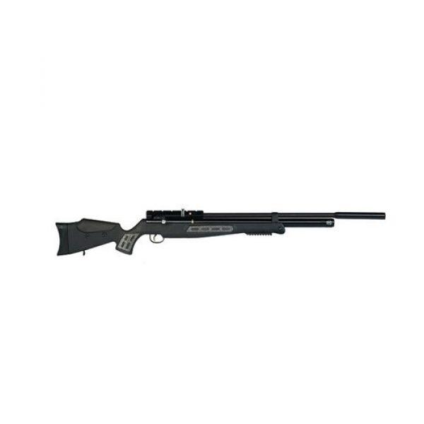 Hatsan Air Rifle 1 Hatsan BT65SB Quiet Energy .22cal Airgun, Black