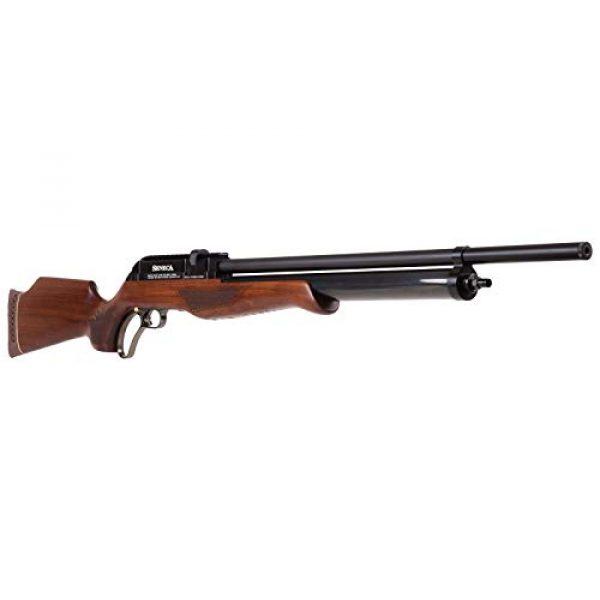 Seneca Air Rifle 2 Seneca Eagle Claw, Lever Action PCP Air Rifle air Rifle