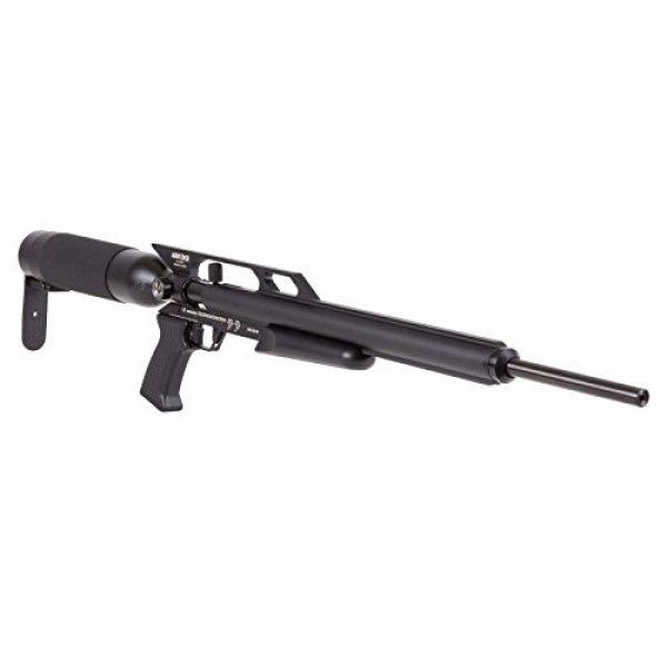 Airforce Air Rifle 1 AirForce Condor, Gun Only, No Sights, No Clamp air rifle