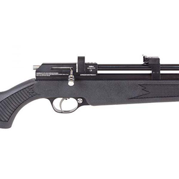 Diana Air Rifle 7 Diana Stormrider Gen2 Multi-Shot PCP Air Rifle, Synthetic air Rifle