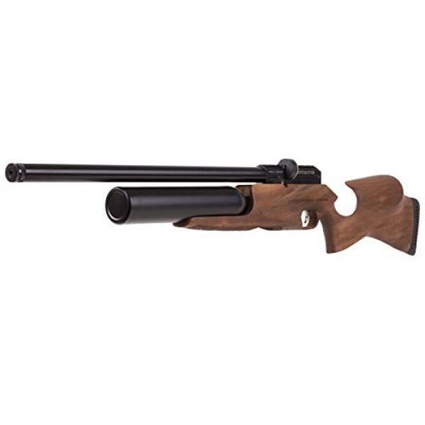 Kral Arms Air Rifle 1 Kral Puncher Pro 500 PCP Air Rifle air Rifle