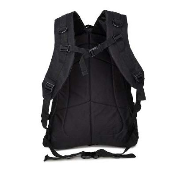 GIFTCO-USA Tactical Backpack 2 GIFTCO-USA Tactical Back Pack