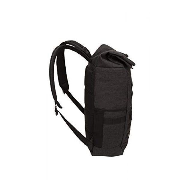 Samurai Tactical Tactical Backpack 5 Samurai Tactical Ronin Day Backpack