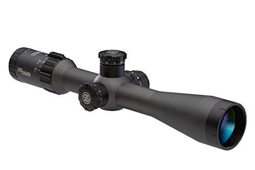Sig Sauer Rifle Scope 7 Sig Sauer 5270-0426 SOT44001 TANGO4