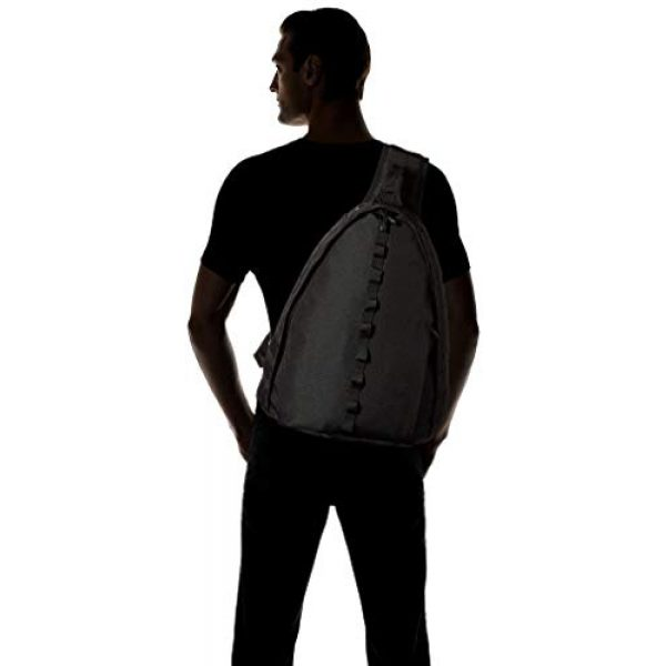 5ive Star Gear Tactical Backpack 4 5ive Star Gear Sling Bag 5SG Agility