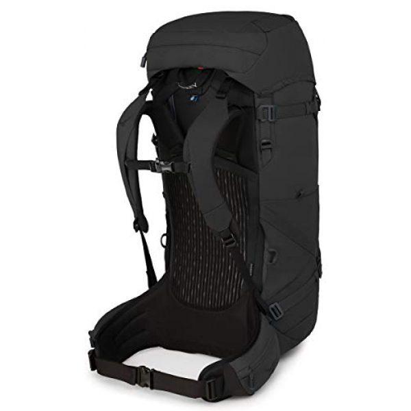 Osprey Tactical Backpack 3 Osprey Archeon 70 Men's Backpacking Backpack